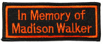 inmemorypatch
